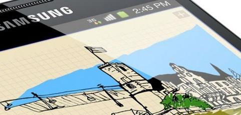 ¿Pensando en renovar tu móvil? Consigue un Samsung Galaxy SIII por 30 euros al mes en El Corte Inglés