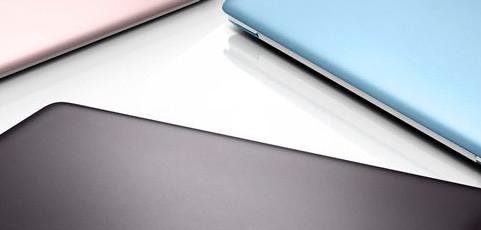 Lenovo democratiza los ultrabooks con su Ideapad U310