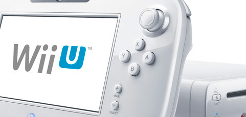 Nintendo Wii U, todo lo que necesitas saber sobre ella (I)
