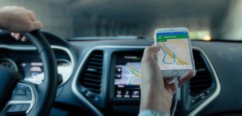 Cinco apps de mapas para navegar en el extranjero sin necesidad de conexión