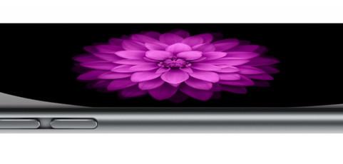 iPhone 6, estas son las novedades del teléfono más ambicioso de Apple