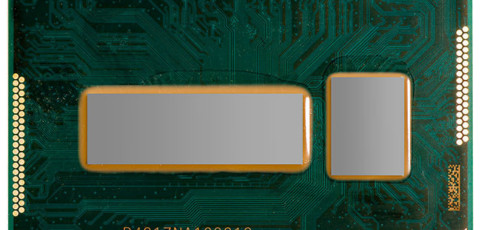 Lo último en ordenadores pasa por la 5º generación de procesadores Intel