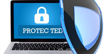 Los 7 trucos para tu PC que te dará cualquier fanático de la seguridad