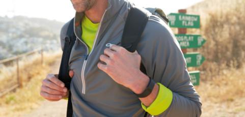 Las 7 claves para comprar la pulsera de actividad que más te conviene