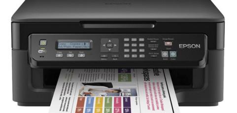 Los 9 trucos para ganarle la partida a tu impresora