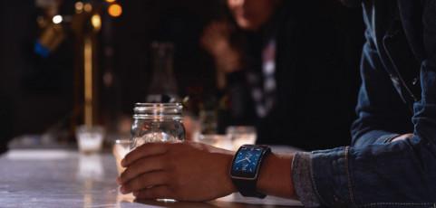 Pulseras cuantificadoras vs. relojes inteligentes, ¿qué necesito verdaderamente?