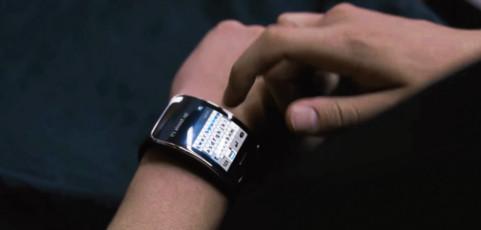 17 cosas que puede hacer tu smartwatch por ti