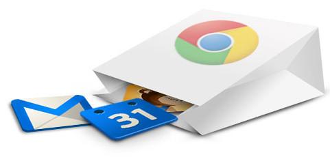 Mantén a raya tu navegador y saca el mejor partido de él: estas son las mejores extensiones para Chrome