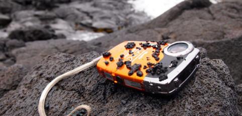 Los mejores gadgets para disfrutar este verano