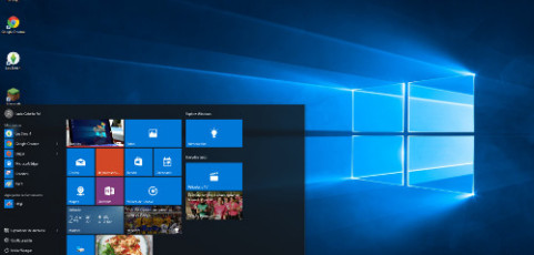 ¡Atención! La actualización gratuita a Windows 10 termina el 29 de julio, te contamos cómo instalarla