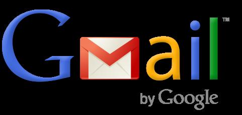 Demostrando que Gmail da el callo como gestor de correos profesional: 11 extensiones y trucos que te ayudarán a conseguirlo