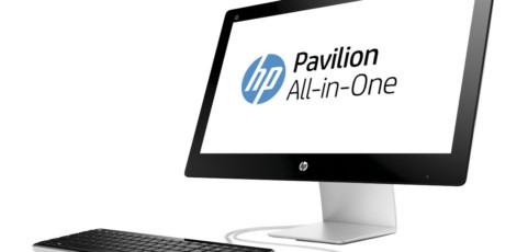 9 PCs con Windows 10 para empezar el nuevo curso estrenando equipo y sistema operativo