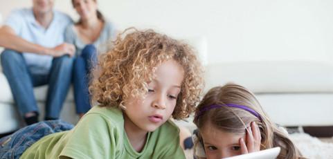 ¿Vas a compartir el PC con tus hijos este verano? 9 trucos de control parental para no llevarte ninguna sorpresa
