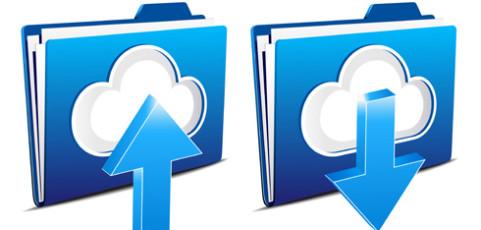 Cómo compartir y descargar archivos de gran tamaño con nuestros amigos y familiares