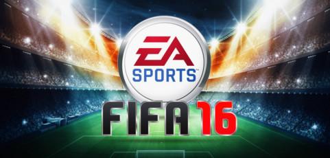 FIFA 16: todas las novedades por las que la nueva versión de este videojuego volverá a triunfar