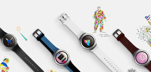 Atención a la nueva generación de smartwatches (por si la primera no te convenció)