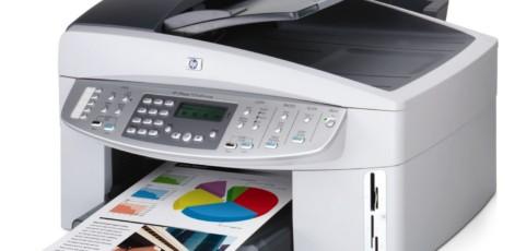 Guía para comprar la impresora multifunción que mejor responda a tus necesidades