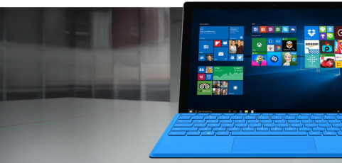 Guía de compra de equipos con Windows 10: un mismo sistema operativo, distintos formatos