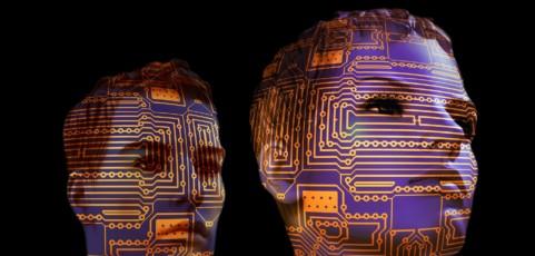 ¿Cómo será el ordenador de 2025? Aparcamos la bola de cristal y preguntamos a los fabricantes