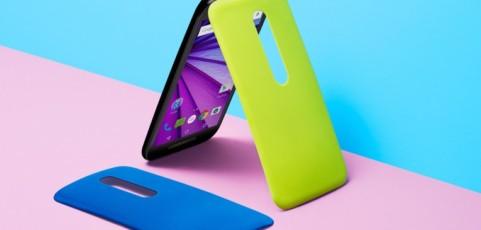 17 smartphones por menos de 250 euros que serán un magnífico regalo