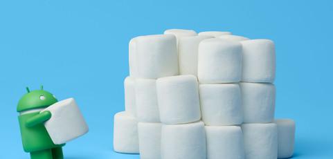 Exprime al máximo Android 6.0 Marshmallow con estos 11 trucos y secretos