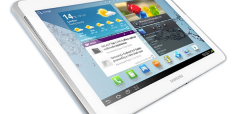 9 usos que les puedes dar tú a tu nuevo tablet y 9 usos que puede darle tu hijo (si se lo prestas)