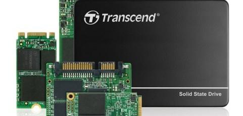 Discos SSD: todas las ventajas que te llevarán a hacerte con uno