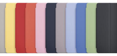 iPhone SE, iPad Pro 9,7 pulgadas, iOS 9.3 y otras novedades que acaba de desvelar Apple