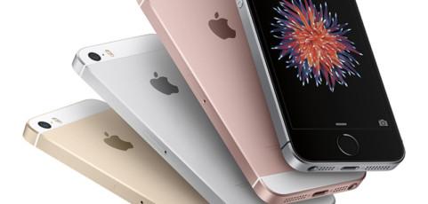 iPhone SE: los mejores 13 trucos para dominarlo