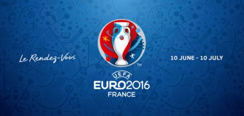 Las mejores apps, webs y extensiones para no perder detalle de la Eurocopa