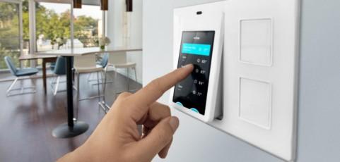 Signos que te indican que tu casa se está convirtiendo una smarthome