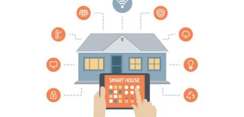 9 dispositivos para vigilar tu hogar desde cualquier parte del mundo estas vacaciones