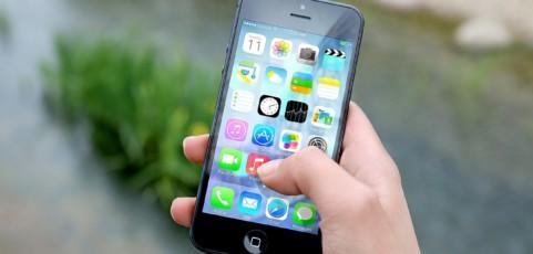 Consejos para hacer el cambio a tu nuevo móvil sin perder datos por el camino