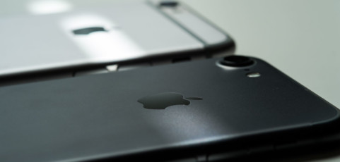 11 trucos con tu iPhone 7 que a estas alturas deberías dominar
