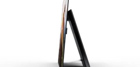 Siete razones por las que el nuevo televisor Sony A1 OLED va a revolucionar tu salón