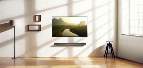 Descubre los pequeños ajustes que te harán disfrutar aún más de tu televisor nuevo