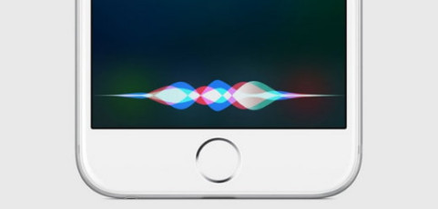 Asistentes de voz inteligente: cómo es la tecnología que tarde o temprano tendrás en casa