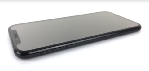 El iPhone 8 está a la vuelta de la esquina: ¿traerá todas las novedades que promete?