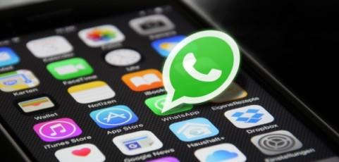 Las últimas novedades de WhatsApp que la convierten en una aplicación cada vez más completa