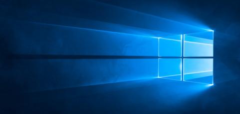 Todo sobre la actualización de primavera para Windows 10: ¿qué hay de nuevo?