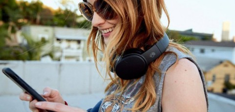 Del gimnasio al autobús: ¿estás usando los auriculares que más te convienen?