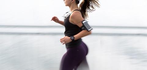 Guía para comprar unos auriculares para correr