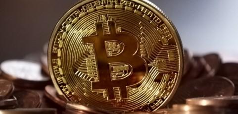 A vueltas con los Bitcoins y criptomonedas: ¿va a cambiar nuestra forma de comprar?