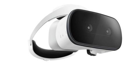 Conoce la nueva generación de gafas de Realidad Virtual