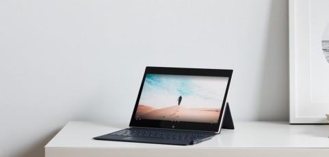 Llegan los Always Connected PC: rinde más estando siempre conectado