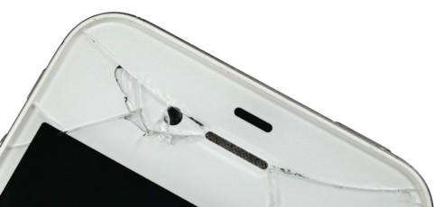 IP68, MIL-STD, Gorilla Glass… ¿Sabes realmente lo protegido que está tu móvil?
