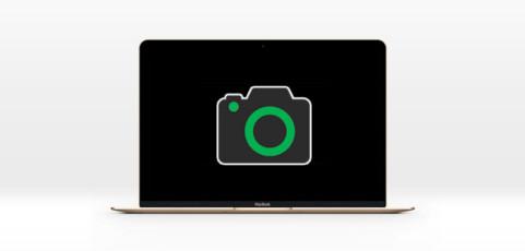 Cómo pasar fotos de tu smartphone al ordenador