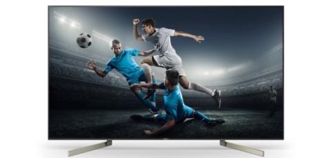 Cuenta atrás para renovar tu televisor y disfrutar de un verano lleno de fútbol