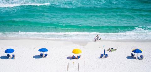 11 aplicaciones indispensables para disfrutar de la playa este verano