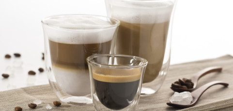 Anatomía del café italiano: ¿es verdad que es el mejor del mundo?
